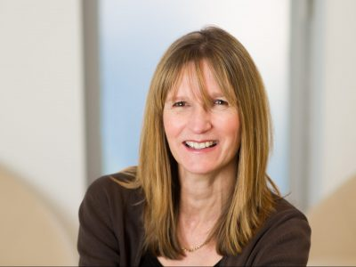 University Appoints New Vice-Chancellor